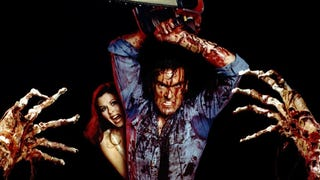 The <i>Evil Dead</i> Show Will Have Two New Leads Along With Ash