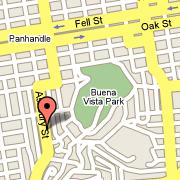 Google Maps API Tutorial