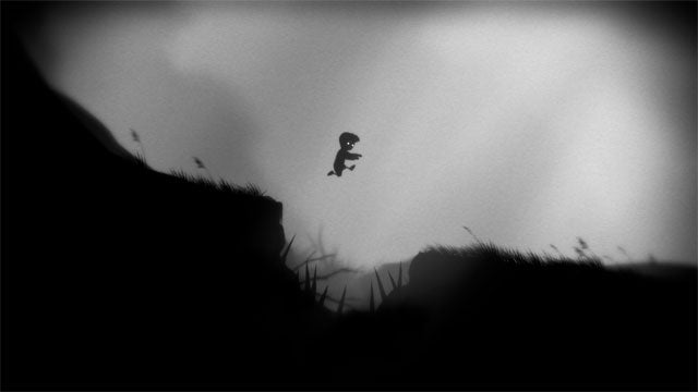 Looks Like Limbo May Be Coming to PlayStation 3 Too