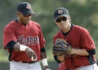 Baseball Season Preview: Houston Astros