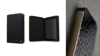 Kate Moss's Collection of Cell Phone Accessories Is Here at Las