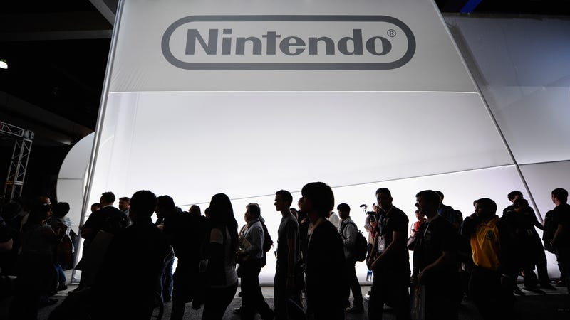 3DS Slidepad Pricing, Zelda News, A 3DS Monster Hunter; Here's What You Missed Last Night