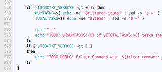 Программист 101: Teach Yourself Как код