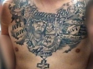 Why Your Team Sucks 2015: Cincinnati Bengals