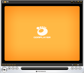 Download of the Day: GOM Player (Windows)