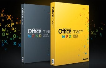 Is It Worth It to Upgrade to the Latest Version of Office?