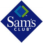 Sam's Club Wii, DS Bundles To Brighten Up Your (Daughter's) Black Friday