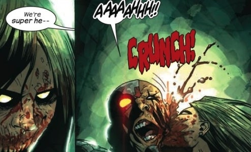Has Marvel Discovered The Everybody-Wins Solution For Zombies?