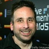 """Ken Levine Wishes PC Gaming Was """"More Successful"""""""