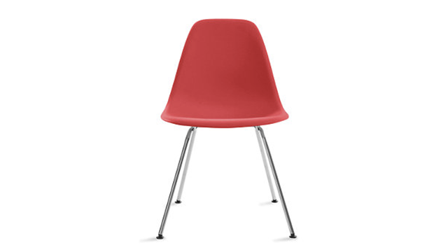 eames side chair original erkennen 3