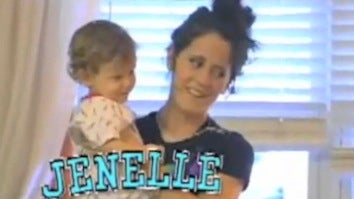 Teen Mom 2 Trailer Promises New Adventures In Questionable Parenting