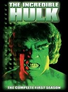 Must See: The Incredible Hulk