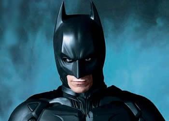 Dark Knight Pirater Sentenced