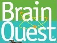 EA Explores Children's Minds With Brain Quest