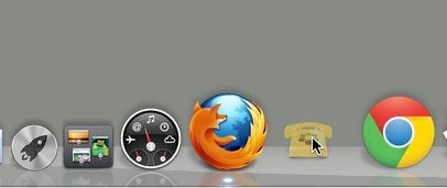 How to Pin a Program to the Taskbar or Dock