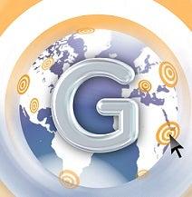 Gizmodo Day Just One Week Away!