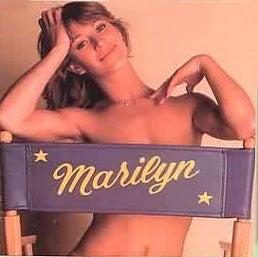 Marilyn Chambers, 1952 - 2009