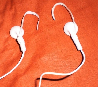 Convert Your Earbuds with Over-the-Ear Wraps