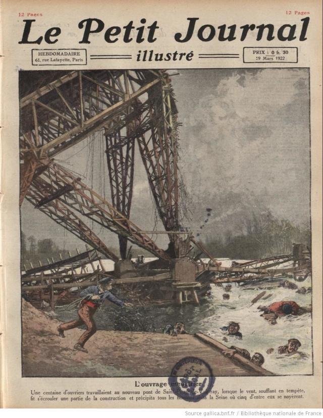 tecnologia hace 100 años