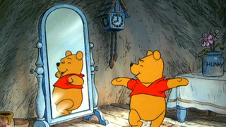 Town Bans Winnie The Pooh For Lack of Genitals, &qu