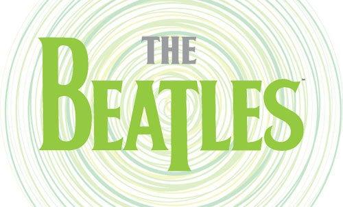 Xbox Live Succumbs To Beatlemania