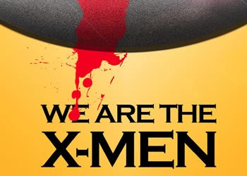 Who Are The X-Men?