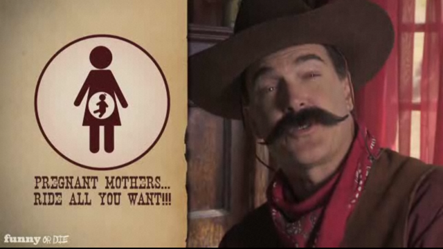 This Week's Top Web Comedy Video: All Aboard the Death Coaster