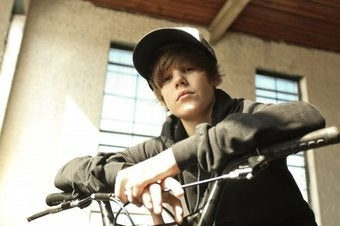 Beloved Prank Series Punk'd to Return, Beloved Prank Justin Bieber to Host