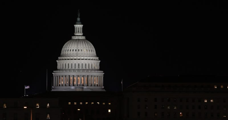 Congress Is Still Editing Wikipedia a Lot -- Here's How We Know