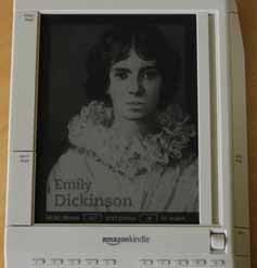 Kindle's Bright Idea: College Textbooks