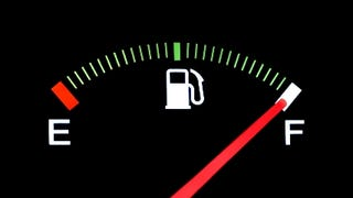 Why Cheap Gas Is Great For America