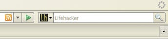 Download of the Day: Lifehacker search plugin (Firefox)