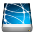 Drag and Drop Upload Files to Google Docs with Gdocsuploader