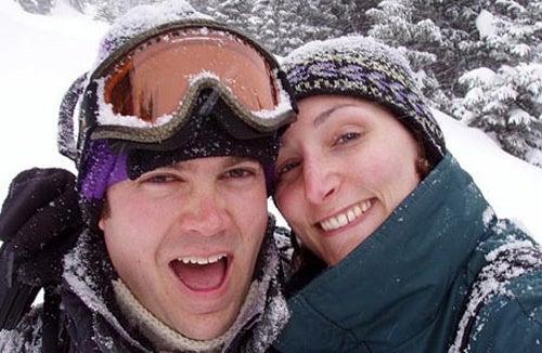 Memorial Fund Started For Family of Dev Killed in Car Crash
