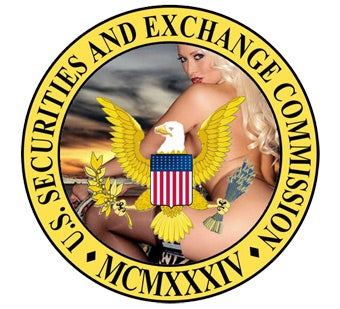 Meet the High-Ranking SEC Official Who Surfed Porn While Your 401K Vanished