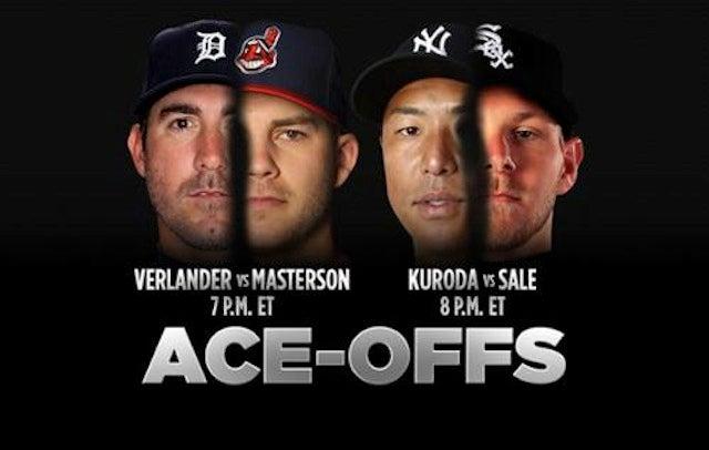 MLB Continues To Be Bad At Memes