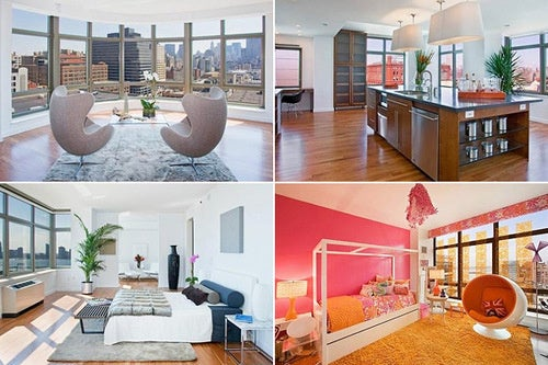 Olsen Twins Unload NYC Penthouse They've Been Trying to Sell for 5 Years