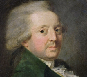condorcet essay on progress In our second portion from condorcet, we take a moment to examine the type of history we have here progress of the human mind is certainly of a type—it is perhaps.