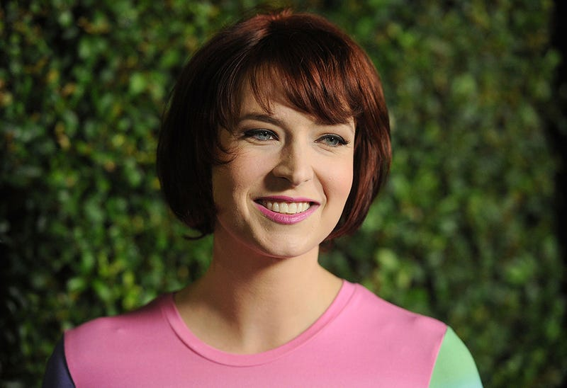 Diablo Cody: Being a Woman in Film Means Constantly Proving Yourself