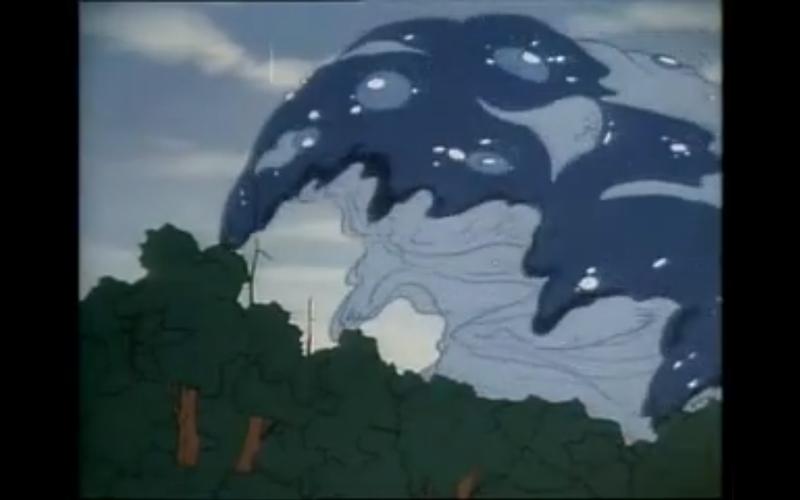 Slime Monsters 76-103