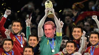 IS HE ELITE? World Cup Edition