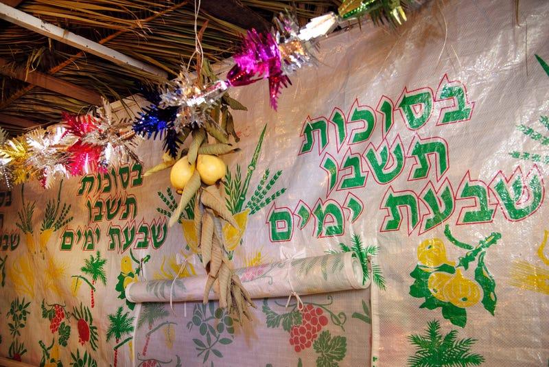 War on Christmas Spreads to Jewish Christmas