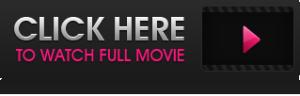 Watch Drift Movie Online & Download In HD
