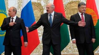 Putyin már nem áll meg – boncolgassunk katasztrófa-forgatókönyveket?