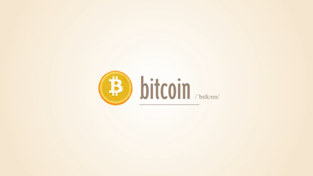 Bitcoin Price Tumbles After Massive Account Hack and Sell-Off on Trading Site Mt.Gox