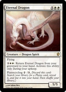 Command legends with 5 new decks for Magic: the Gathering
