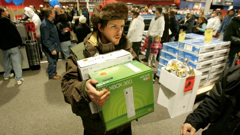 Will the PS3 Overtake the Xbox 360? Will It Happen?