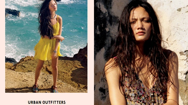 Urban Outfitters Not Interested In Adding Women/Minorities To All-White, All-Male Board