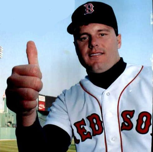 Roger Clemens To Be Charged With Lying To Congress About Scary, Scary Drugs