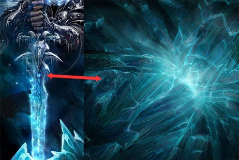 Blizzard Teaser Solved? Not Sure, But Don't Get Your Hopes Up Diablo Fans